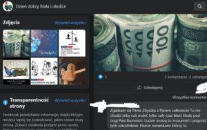 Screenshot_2021-01-16 Dzień dobry Biała i okolice Facebookcc.jpg
