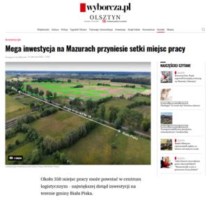 Screenshot_2021-02-25 Mega inwestycja na Mazurach przyniesie setki miejsc pracy.png