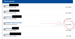 Screenshot_2021-04-16 Oświadczenia cccmajątkowe złożone w terminie 30 dni od dnia złożenia ślubowania - kadencja 2018-2023 - B[...].png