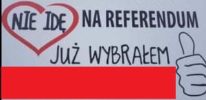Screenshot_2021-04-19 Wszyscy Tworzymy Ostródę dodał(a) nowe - Wszyscy Tworzymy Ostródę.png