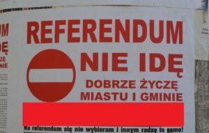plakat3_referendum09.jpg