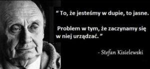 Stefan-Kisielewski,,.jpg