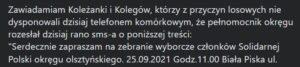 Zrzut ekranu 2021-10-03 212439.jpg